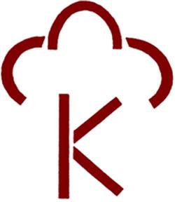Karabil Brand